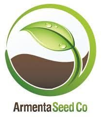 Image result for agriculture logo Landscaping Logo, Agriculture Logo, Farm Logo, Logo Google, Logo Inspiration, Logo Design, Roy Lichtenstein, Logo Ideas, Packaging
