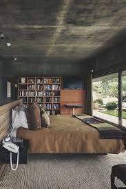 Male Bedroom Paint Colors With Bookcase In Room Living Room Color Schemes, Living Room Colors, Living Room Designs, Color Palette For Home, Bedroom Color Combination, Best Bedroom Colors, Awesome Bedrooms, Bedroom Decor, Cozy Bedroom