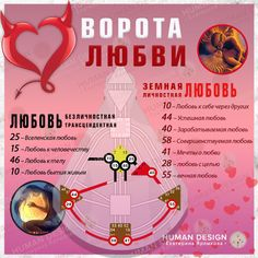 VK is the largest European social network with more than 100 million active users. Diy Doll, Design, Gate, Yoga, Dolls, Puppet, Yoga Tips, Doll, Design Comics