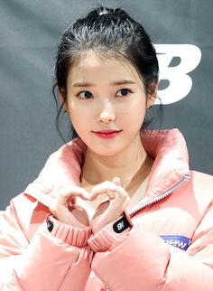 Here's the list of top 10 most successful and beautiful Korean drama actresses who have wonderful screen presence, can sing and dance, are TV and radio hosts or have successful modeling careers! Here you will also find some K-drama recommendations! Korean Celebrities, Korean Actors, Korean Beauty, Asian Beauty, Iu Moon Lovers, Koo Hye Sun, Dream High, Iu Fashion, Ulzzang Girl