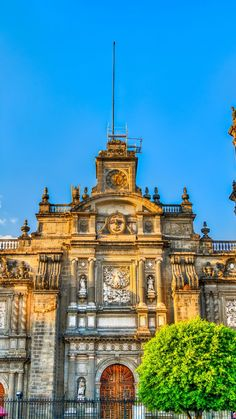 #mexico #travel #visit Visit Mexico, Mexico Travel, Travel Guide, Travel Guide Books