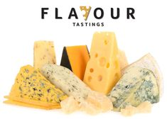 FLAVOUR TASTINGS - ACADEMY OF CHEESE LEVEL 1 & CHEESEMAKING EXPERIENCE SATURDAY 14TH JULY Flavour Tastings is a registered training partner of the UK's new Academy of Cheese and runs cheese certification courses that are recognised nationally as an approved accreditation for both cheese industry professionals and enthusiasts alike.This is a truly unique course bringing …