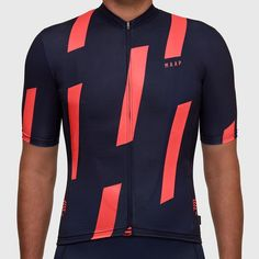 https://eu.maap.cc/collections/cycling-jerseys/products/legacy-team-jersey