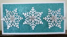 kerrie gurney [it's all about ME]: Christmas Creating | #CoutureCreations Decorative Dies