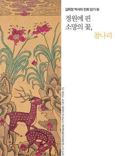 Folk Art, Vintage World Maps, Popular Art