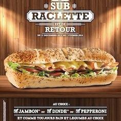 338 Best Fast Food Images Fast Food Restaurant Fast Foods Fast Meals