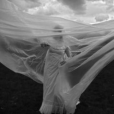 Helen Warner (airgarten), The 7 Nightmares Project (1)