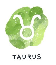 The real 2020 Taurus Horoscope revealed by a world-famous astrologer. Your 2020 general, Money and Love Forecasts. Taurus Art, Astrology Taurus, Taurus Woman, Zodiac Taurus, Taurus Memes, Taurus Quotes, Taurus Symbols, Taurus Constellation Tattoo, New Relationship Quotes