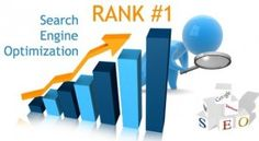 You need the best seo consultant if you want to really make it big in the industry.