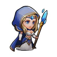 Dot Arena Official Website -- Asia's No.1 Action Card Game Game Character, Character Design, Action Cards, Game Art, Card Games, Concept Art, Video Games, Asia, Princess Zelda