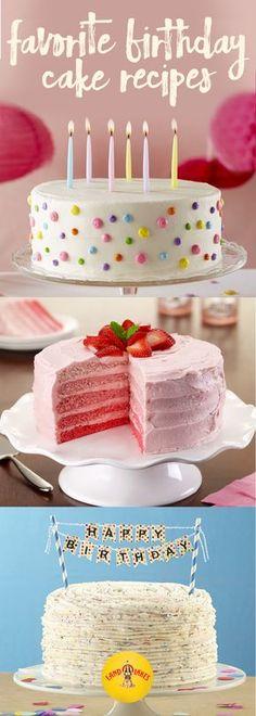 Cake adult topper naked
