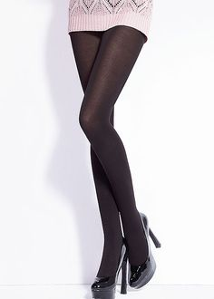Buy Giulia Well Cotton 150 Tights for We are Earth's biggest hosiery store, we offer more sizes and colours for Giulia Well Cotton 150 Tights than any one else. Winter Warmers, Hosiery, Tights, Wellness, Cotton, Socks, Navy Tights, Sock, Panty Hose