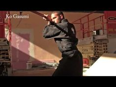 All the basic Sword stances - Japanese sword, Katana - AKBAN wiki Kendo, Marshal Arts, Martial Arts Weapons, Spiritual Warrior, Martial Arts Training, Sword Fight, Sad Pictures, Japanese Sword, Art Competitions