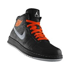 nike air max 5 chaussures de course - Jordan-sc-2 Yellow-Black-White | Shoes | Pinterest | Nike Shoes On ...