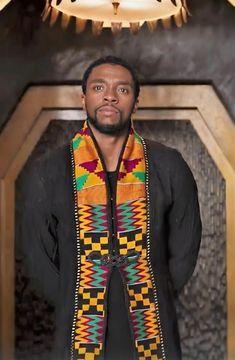 Black Panther Marvel, Black Panther 2018, My Black Is Beautiful, Black Love, Black Men, Beautiful Men, Beautiful People, Film Black, Black Actors