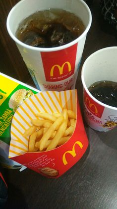 Perusak diet. Titik!!!!