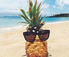 Image result for pineapple open wallpaper