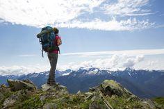 Woman-hiking-in-Olympic-national-park-Jordan-Siemens.jpg - Photo (c) Getty Images/Jordan Siemens