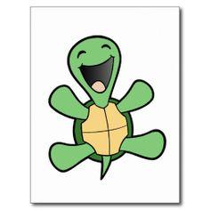 Cute Turtles  ART Folk Art  Pinterest  Turtle Animal and