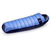 Walmart: Everest Mummy +5F/-15C Degree Sleeping Bag @23.52