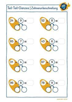 LernMaterialien | Übungsblätter Dyskalkulie Math Activities, Preschool Activities, Math School, Kids Education, Kids Rugs, Teaching, Maths, Spelling, Homeschooling
