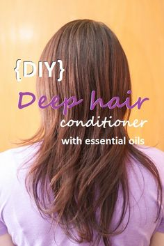 Follow this tutorial for essentially lush locks.  To order:  http://www.mydoterra.com/angelag/ or e-mail amarx25@sbcglobal.net.