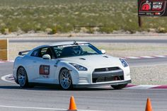 Have you seen the new show RU Faster Than a Redneck on SPEED? We don't know if Travis Hill saw it, but we know his Nissan GTR was faster than all the rednecks from that show, when they competed in the 2012 OPTIMA UItimate Street Car Invitational- http://youtu.be/5TH1OfCl5BI #OUSCI