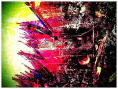 StuArtNicoL2012 (Stuart Nicol)