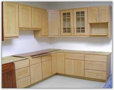 basic-kitchen-cabinet-plans.jpg