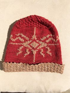 1000+ images about Knitting My Time Away! on Pinterest ...