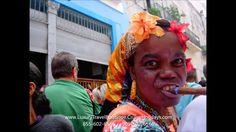 Cuba Cruise With Cruise Holidays | Luxury Travel Boutique