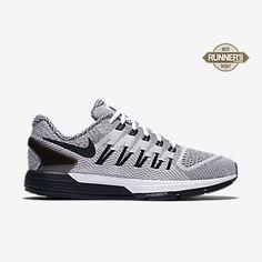 6e9f66f08176 Nike Air Zoom Odyssey Men s Running Shoe