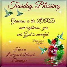 1608 Best Everyday Blessings Images In 2019 Bonjour Good Morning