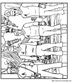 star trek coloring pages star trek coloring page Pictures