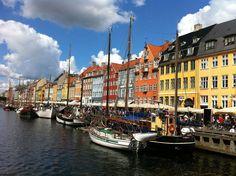 El paraíso en la Tierra: Estas son las mejores ciudades para vivir