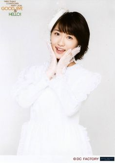 https://www.facebook.com/HarukaKudoFans/photos/pcb.1079008132211330/1079007938878016/?type=3