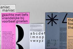 ines cox Blog Design, Art Design, Layout Design, Graphic Design, Editorial Layout, Editorial Design, Folders, Photo Images, Typography Layout