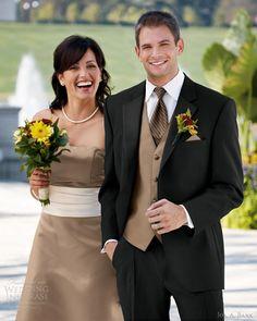 jos a bank tuxedo rentals radnor mens formal suits groom wedding tux
