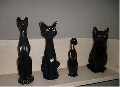 「まさかそこに!?」猫たちの才能さえ感じる『かくれんぼ』写真15枚:らばQ