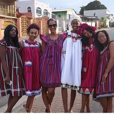 Venda Traditional Attire, Sepedi Traditional Dresses, South African Traditional Dresses, Traditional Wedding, African Wear Dresses, African Attire, Ankara Dress Designs, African Lace Styles, African Print Fashion