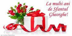 Coca Cola, Happy Birthday, Truths, Pictures, Quotes, Happy Brithday, Coke, Urari La Multi Ani, Happy Birthday Funny