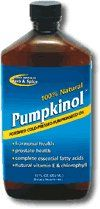 North American Herb and Spice Pumpkinol 12Ounce ** Visit the image link more details from Amzon.com