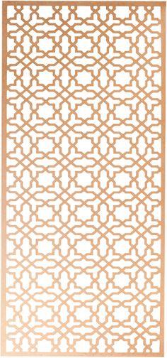 S001 Serme - Kapak Market | CNC İşleme - Mobilya - Teknoloji Arabian Pattern, Plasma Cutter Art, Precision Tools, Islamic Patterns, Paper Moon, Geometric Art, Background Patterns, Paper Cutting, Metal Art