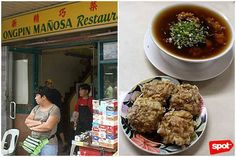 Top 10 Oldest Restaurants in Manila | Eat+Drink | Spot.ph: Your One-Stop Urban Lifestyle Guide to the Best of Manila
