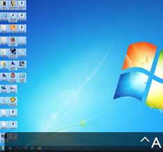 One Tip A Day Tech Blog: 4 Quick overlooked Windows hacks