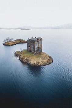 Abandoned Castles, Abandoned Mansions, Abandoned Places, Scotland Castles, Scottish Castles, Highlands Scotland, Castle Ruins, Medieval Castle, Beautiful Castles