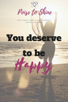 You deserve to be happy. Happiness is within your reach, starting from building confidence and feeling that you truly deserve the best in the world. Holistic Medicine, Holistic Healing, Self Development, Personal Development, Self Reflection Quotes, Getting Rid Of Bloating, Reflection Questions, Books For Self Improvement, Health Options