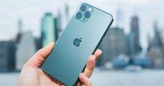 Apple Türkiye Iphone Fiyatlarına Zam Yaptı