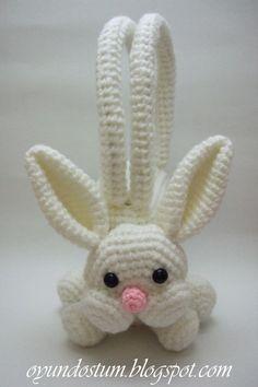rabbit bag 1
