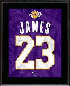 06bd3a1fdd9 LeBron James Los Angeles Lakers 10.5